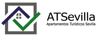 ATSevilla